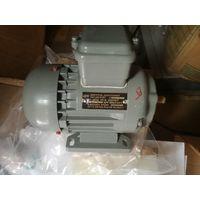 АПН 012/2   Электродвигатель трехфазный асинхронный