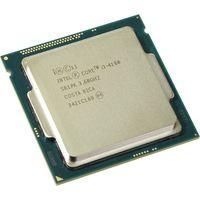 Процессор Intel Core i3-4160 (Новый)