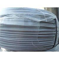 Сетевой кабель связи (любая длина, обжим)