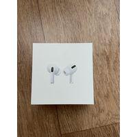 Беспроводные наушники YS inPODS PRO копия Apple AirPods Pro