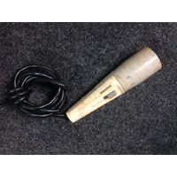 Микрофон Октава МД-64М