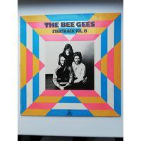 Bee Gees – Startrack Vol.13 (Polydor) NM/NM