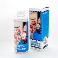 Тонер-пилинг с фруктовыми кислотами ELIZAVECCA Hell-Pore Clean Up AHA Fruit Toner