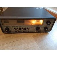 Радиоприемник Ишим-003 (СССР)