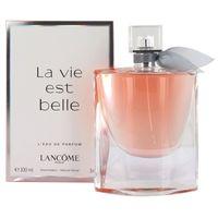 Женская парфюмерная вода La Vie Est Belle Lancome (100 ml)