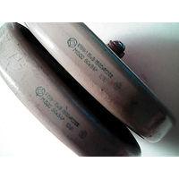 Конденсатор керамический высоковольтный К15-1 15кВ 1500пф М1500 90кВАр