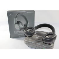 Наушники Plantronics Backbeat Pro 2 SE [207120]