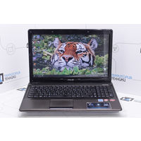 "15.6"" Asus K52DR на Intel Core i3-370M (4Gb, HDD 320Gb). Гарантия"