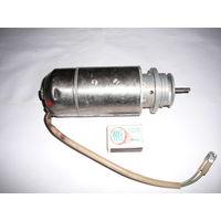 МП-100с-2с электродвигатель МП100 МП100с (пополнение лотов)