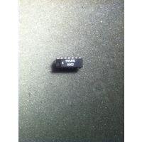 Микросхема К555ЛП5