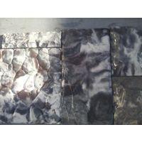 Мраморная и Декоративная плитка
