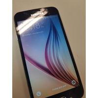 Samsung GALAXY S6 копия