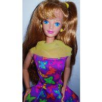 Кукла Барби Midge Camp 1993