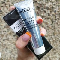 Крем для лица Filorga Time-Filler 30 ml