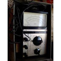 """Комбинированный измерительный прибор """"Ц- 4341"""""""