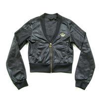 Модная летняя куртка-жакетик р-р 42