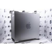 Рабочая станция Apple (2 х Intel Xeon X5680, 96Gb ОЗУ, SSD + HDD, GTX 1050 Ti 4Gb). Гарантия