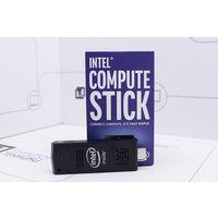 Микро-ПК Intel Compute Stick STCK1A32WFC на Intel Atom (SSD 32Gb, 2Gb). Гарантия