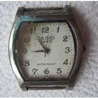 """Часы """"CASIO"""",Япония"""