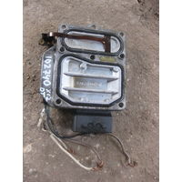 102740Щ Шлейф электроники ТНВД Opel Astra G 1,7dti