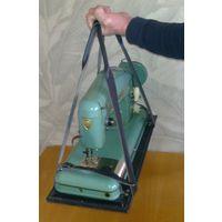 Переноска футляр для швейной машинки