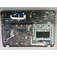 Верхние крышки ноутбуков (вместе с тачпадом) HP ProBook 4530S,4535S 6690A0000064 (903626)