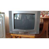Телевизор Funai (1400 MK 13 Hyper)