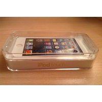Коробка iPod touch