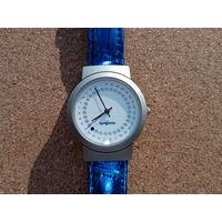 Стильные оригинальные Swiss made часы
