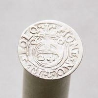 Полторак 1620 Сигизмунд III Ваза