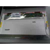 Матрица ноутбуков LTN156AT05 J08 15.6 (908176)