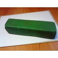 Паста ГОИ (1.1кг) брус