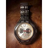 Наручные часы ESPRIT 10 BAR