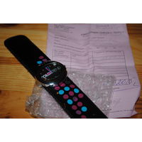 Кварцевые Часы-браслет Color Trend Watch - *(б.у.) - была произведена замена батарейки.