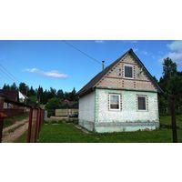 Продается дача в СТ Полиграфист.  22 км от МКАД.  Участок 6.17 соток; ровный, квадратной формы.
