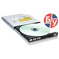 DVD-RW привод GT50N - Для ноутбука - SATA