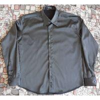 Мужская рубашка Commagin's р.XLarge