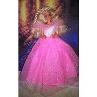 Кукла Барби 90-х гг