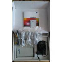 ADSL модем Corecess 3113