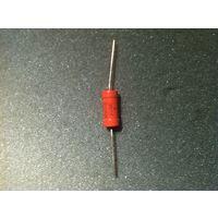 Резистор 20 кОм (МЛТ-2, цена за 1шт)