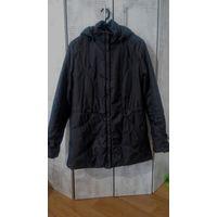 Деми куртка, р. 48-50