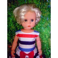 Кукла ГДР Сонни