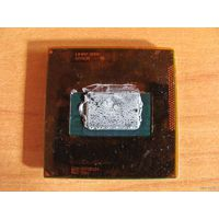 Процессор Intel(R) Celeron(R) B820  (2M Cache, 1.70 GHz)