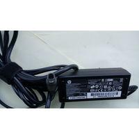 Зарядное устройство для ноутбука НР 18,5V 3,5A