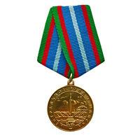Центральный РУВД г. Минска