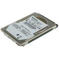 "Жесткий диск Toshiba MK 59GSX 320 GB (MK3259GSX, S/N: 6175С3GJT, S-ATA, 2,5"")"