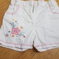Детские шорты  рост 104-140 от 5 рублей