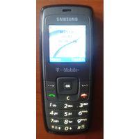 Мобильный телефон Samsung SGH-C140