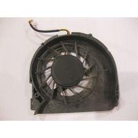Вентилятор Acer Aspire 5738