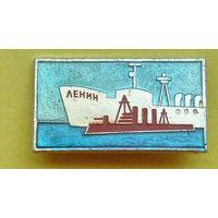 Ленин. 663.